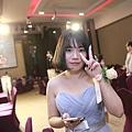 KenYu_1120_131.jpg