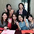 KenYu_1120_156.jpg