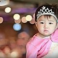 Kenyu_1105_018.jpg