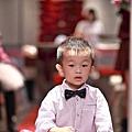 Kenyu_1105_016.jpg