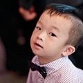 Kenyu_1105_043.jpg