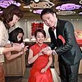 Kenyu_1105_141.jpg