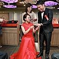 Kenyu_1105_146.jpg