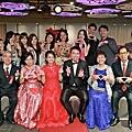 Kenyu_1105_172.jpg
