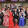 Kenyu_1105_171.jpg