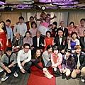 Kenyu_1105_176.jpg