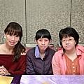 Kenyu_1105_198.jpg