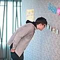 Kenyu_1105_211.jpg