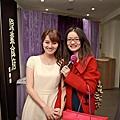 Kenyu_1105_215.jpg