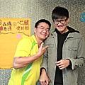 Kenyu_1105_218.jpg