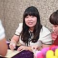 Kenyu_1105_221.jpg