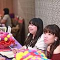 Kenyu_1105_219.jpg