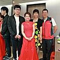 Kenyu_1105_223.jpg