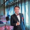 Kenyu_1105_227.jpg