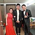 Kenyu_1105_230.jpg