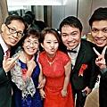 Kenyu_1105_246.jpg