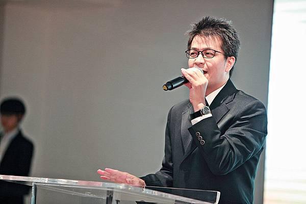 Kenyu_1030_004.jpg