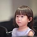 Kenyu_1030_011.jpg