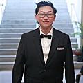 Kenyu_1030_019.jpg