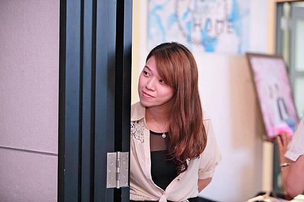 Kenyu_1030_023.jpg