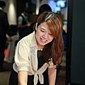 Kenyu_1030_030.jpg