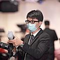 Kenyu_1030_027.jpg