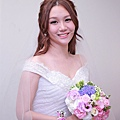 Kenyu_1030_048.jpg