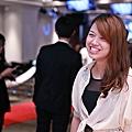 Kenyu_1030_051.jpg