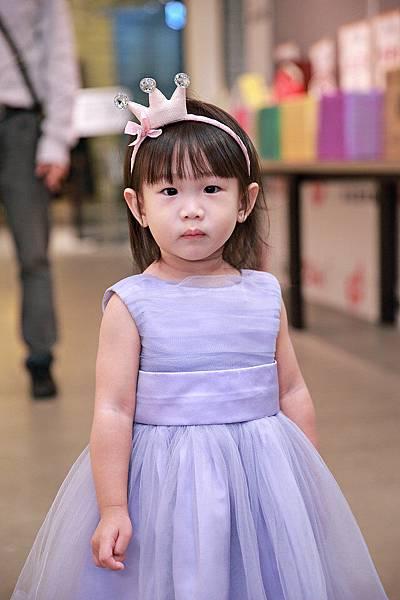Kenyu_1030_055.jpg
