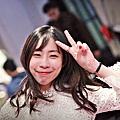 Kenyu_1030_056.jpg