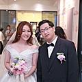 Kenyu_1030_059.jpg