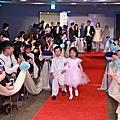 Kenyu_1030_067.jpg