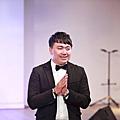 Kenyu_1030_076.jpg