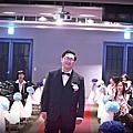Kenyu_1030_074.jpg