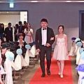 Kenyu_1030_071.jpg