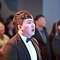 Kenyu_1030_091.jpg