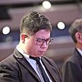 Kenyu_1030_104.jpg