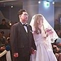 Kenyu_1030_110.jpg