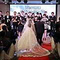 Kenyu_1030_120.jpg