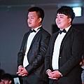 Kenyu_1030_132.jpg