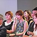 Kenyu_1030_144.jpg
