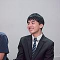 Kenyu_1030_151.jpg