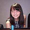 Kenyu_1030_159.jpg