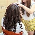 kenyu_1027_005.jpg