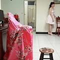 kenyu_1027_008.jpg