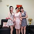 kenyu_1027_025.jpg