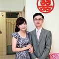kenyu_1027_027.jpg