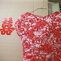 kenyu_1027_031.jpg