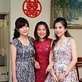 kenyu_1027_029.jpg