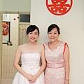 kenyu_1027_032.jpg